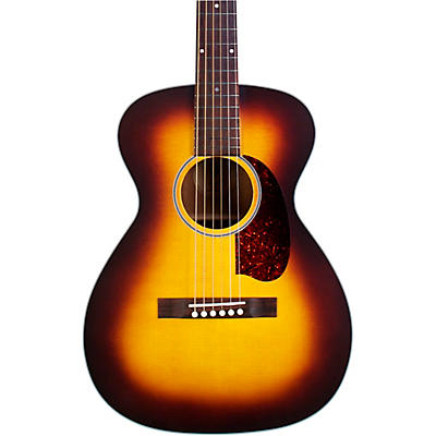 Guild M-40 Troubadour ATB Acoustic Guitar