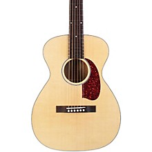 Open Box Guild M-40 Troubadour Acoustic Guitar