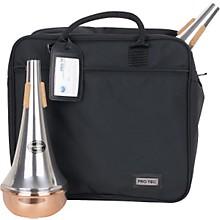 Protec M-401 Trombone Mute Bag