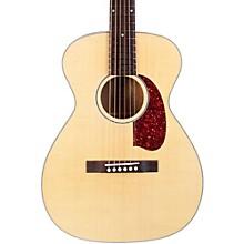 Guild M-40E Troubadour Concert Acoustic-Electric Guitar