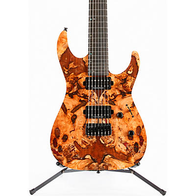 ESP M-7 HT Electric Guitar