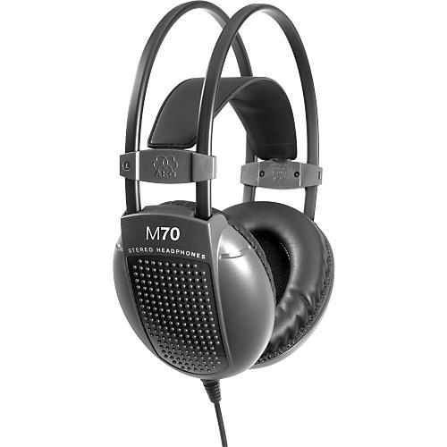 AKG M 70 Headphones