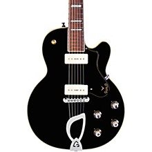 Guild M-75 Aristocrat Hollowbody Archtop Electric Guitar