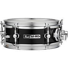 Open BoxPearl M-80 Snare Drum