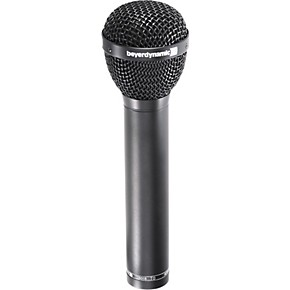 beyerdynamic m 88 tg dynamic directional microphone musician 39 s friend. Black Bedroom Furniture Sets. Home Design Ideas