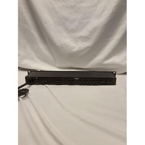 M-8x2 Power Conditioner