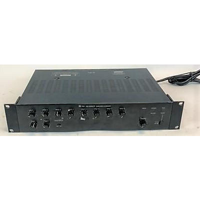 TOA M-900MK2 Line Mixer