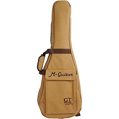 Gold Tone M-Guitar Bag