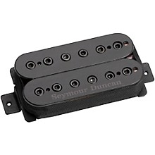 Seymour Duncan M Holcomb Alpha Omega Pickup