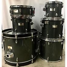 Mapex M Series Shell Pack Drum Kit