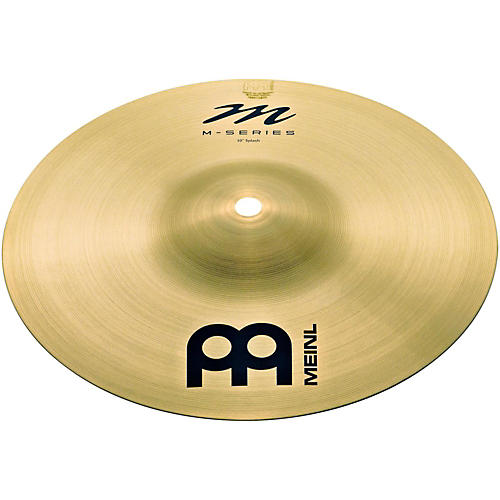 Meinl M Series Splash Cymbal