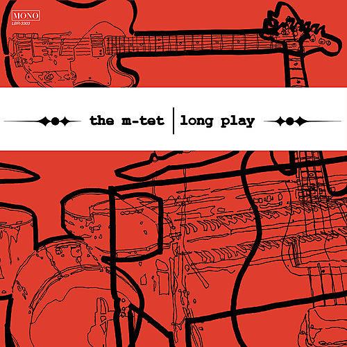 Alliance M-Tet - Long Play