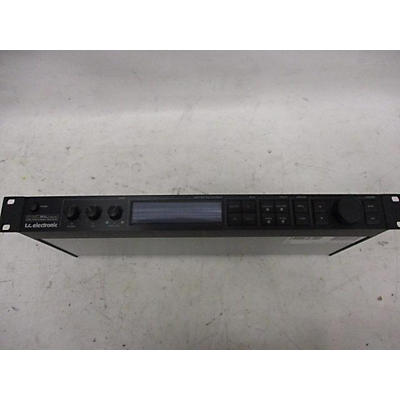 TC Electronic M-one Xl Sound Package