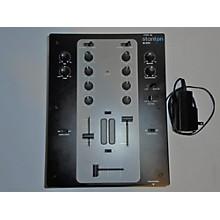 Stanton M.203 DJ Mixer