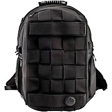 "Slappa M.A.S.K. 17"" JEDILaptop Backpack"