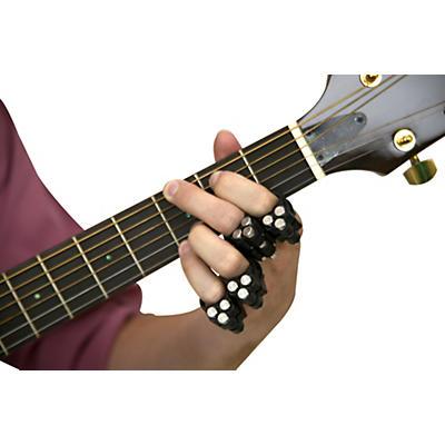 FingerWeights M05B 5 set