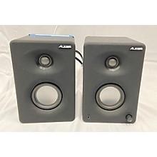 Alesis M1 ACTIVE 330 USB PAIR Unpowered Monitor