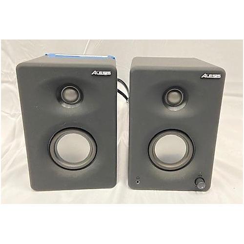 M1 ACTIVE 330 USB PAIR Unpowered Monitor