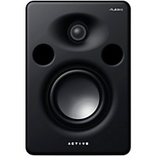 "Open Box Alesis M1 Active MK3 5"" Powered Studio Monitor"