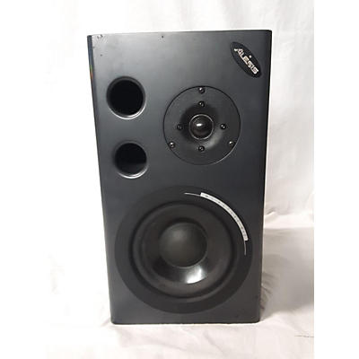 Alesis M1 Active MkII Powered Monitor