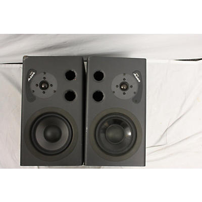 Alesis M1 Active Pair Powered Monitor