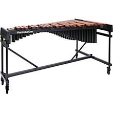 Marimba One M1 Concert Xylophone with Traditional Keyboard