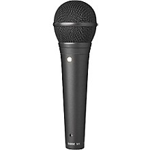 Open Box Rode M1 Dynamic Microphone