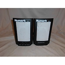 Numark M1 Powered Monitor