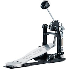 Crush Drums & Percussion M1 Series Single Bass Drum Pedal