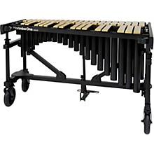 Marimba One M1 WAVE 3 Octave Vibraphone