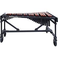Marimba One M1 Wave Xylophone with Traditional Keyboard
