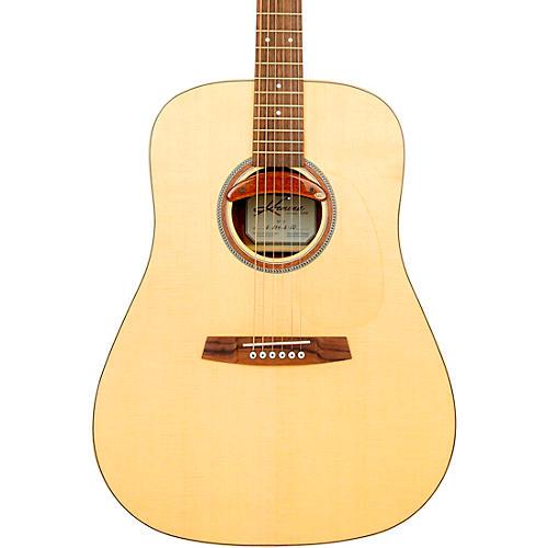 Kremona M10 D-Style Acoustic Guitar
