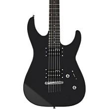 Open BoxESP M10 Electric Guitar