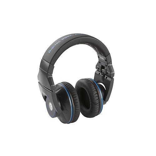 Hercules DJ M1001 Professional DJ Headphones