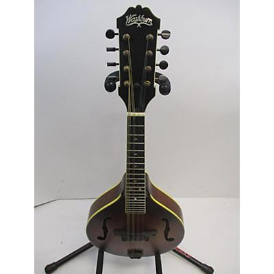 Washburn M116SWK Mandolin