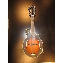 Washburn M118SWK-D Mandolin