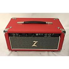 Dr Z M12 Tube Guitar Amp Head