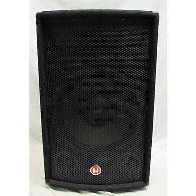 Harbinger M120 Speaker Unpowered Speaker
