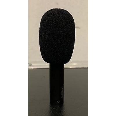 Audix M1255B Condenser Microphone