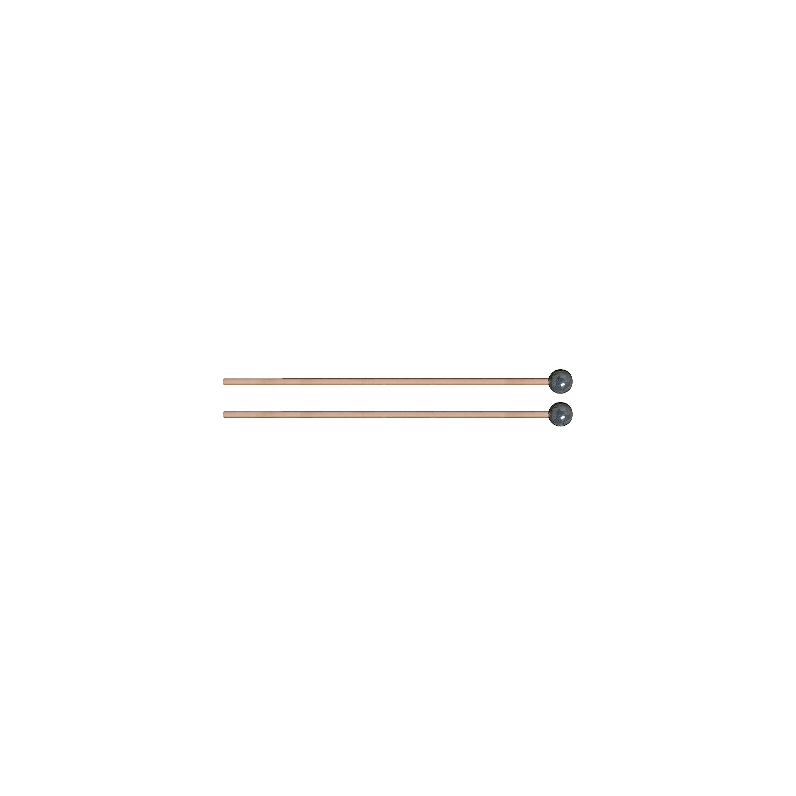 Vic Firth M135 PVC Xylophone Mallets