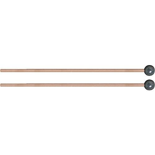 Vic Firth M135 PVC Xylophone Mallets
