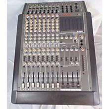 Tascam M1508 Unpowered Mixer
