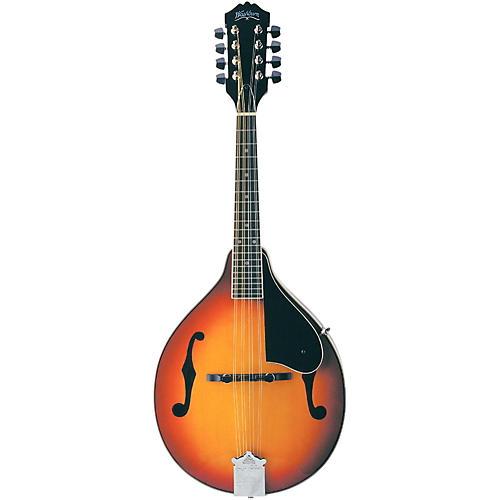 Washburn M1S Acoustic Mandolin