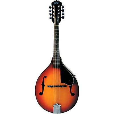 Washburn M1S Americana A-Style Mandolin