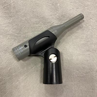dbx M2 Microphone Capsule