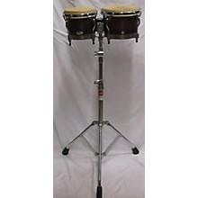 LP M201 Bongos