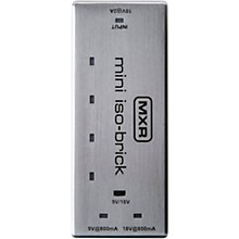 MXR M239 Mini Iso-Brick Isolated Power Supply