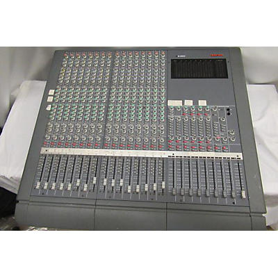 Tascam M2600/16 Unpowered Mixer