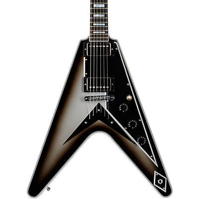 Gibson Custom M2M Flying V Custom Electric Guitar