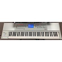 Korg M3 73KEY Keyboard Workstation